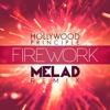 Hollywood Principle - Firework (Melad Remix)