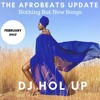 (NEW SONGS)The Afrobeats Update February 2017 Mix Feat Davido Ayo Jay Runtown Reekado Banks