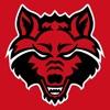 Download Jonesboro Football's Jennings Stanley Mp3