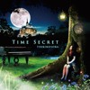 05 Deja Vu - TSUKINOSORA 4th Album 'Time Secret'