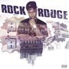 Center Of Attention (Artist: Rock Rouge featuring Turk Trillient T & Ray Lyricz) Explicit Lyrics!!!!