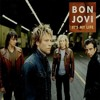 Bon Jovi It S My Life Tunesquad Bootleg Album Cover