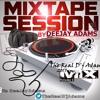 Naija latest Bumpa Mixtape - Dj Adams