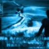 Now We Are Free (Gladiator, Hans Zimmer) Chordophonet Concert Harp, Magnus Choir VST