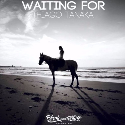 Tahigo Tanaka -  Waiting For (Arnesso Bootleg) Free