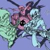 Lil Uzi Vert - Uppin Downers [Prod. By DJ Plugg]