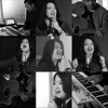 Hillsong Sinking Deep cover by M.A.P - Mitchell. Abel. Puthut feat Melissa Chrisstina