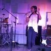 Alicia Keys Girl - On - Fire - Covered - By - Nilanjanaa - Live - At - Indigo - Live - Music - Bar