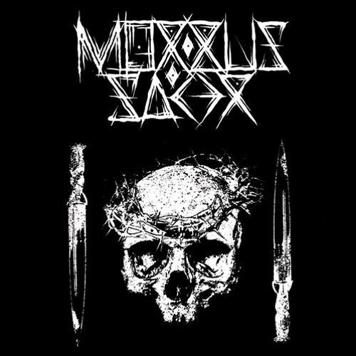 Morbus Sacer - Salve of the Enervated