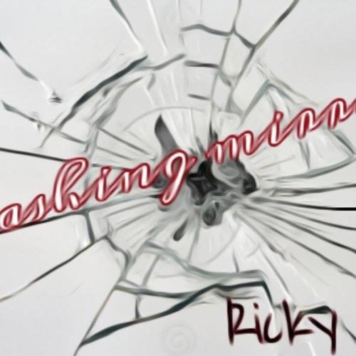 Smashing Mirrors