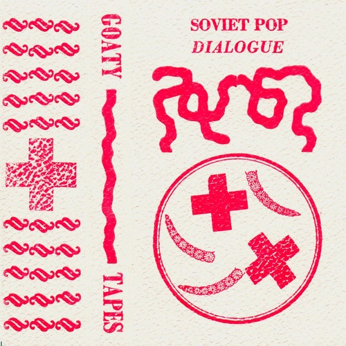 Soviet Pop - Sound Of Capital