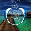 Nikk Naan Nakk Neen - Beary Song - Free Download