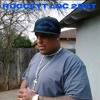ROCCETT LOC 29ST SPITTING LIVE ON THE MIC 22 BARS