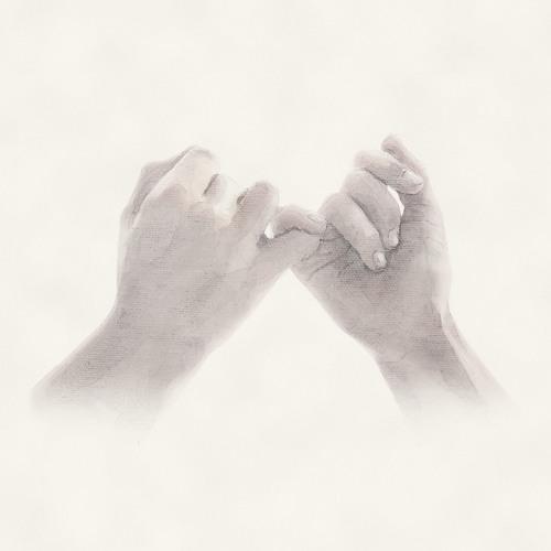 Promises (feat. Noah Slee)