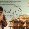 Radio Advertising in India - Gujarat Tourism