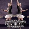 Cloverfaith - Now i Know (retouch versyen)