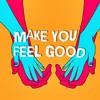 Jayxme - Make You Feel Good