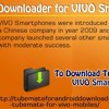 TubeMate Downloader For VIVO Smartphones