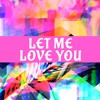 DJ Snake Feat. Justin Bieber - Let Me Love You (Filipe Guerra Remix) [FREE DOWNLOAD]