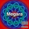 Megara By Kaylan