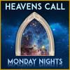 HC 1-16-2017 Godly Relationships - Part 2