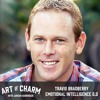 588: Travis Bradberry | Emotional Intelligence 2.0
