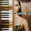Best of Alicia Keys