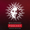 V Recordings Podcast 050 - Hosted by Bryan Gee