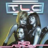 TLC - No Scrubs (Sam Robs & Kelvin Wood Remix)