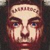 Moxie - Ragnarock - The Shapeless Night (Music Video Link In Description)