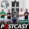 Postcast: RBS 6 Nations 02-02-17