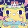OMORI - Pure Imagination (Sped up)