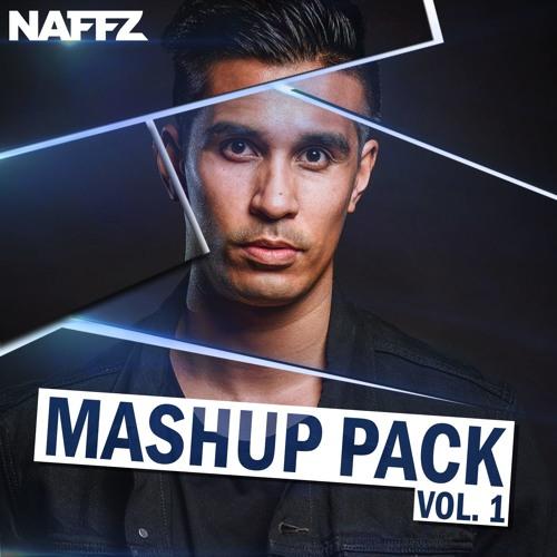 Jauz & Ephwurd vs Alice DJ - Better Rock The Party (Naffz MashUp)