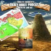 Descendants and The Tower of Babel || GE's Daily Bible Podcast, Day 4
