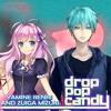 【UTAUカバー】Drop Pop Candy【Yamine Renri and Zuiga Mizuki】