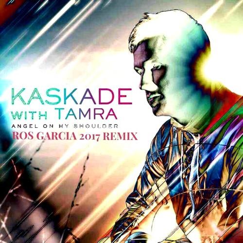 Kaskade - Angel On My Shoulder (Ros Garcia Remix)