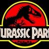 Jurassic Park (alto sax cover)