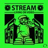 Living on Video (Trash Gordon Remix)