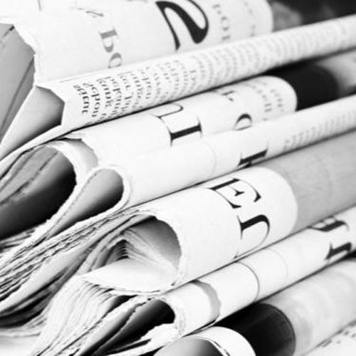 Wanneer en hoe schrijf je een persbericht?