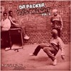 Dr Packer - DJ's Delight Vol. 2 - Available Monday 6th February - Juno Exclusive