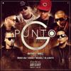 (R.A.F) Brytiago, Darell, Ñengo Flow, Farruko, Arcangel, De La Ghetto - Punto G (Official Remix)
