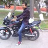 Download Pyar Ho Na Jaye (dj Shivu 8699019689) Mp3
