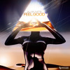 Allan Natal - Feel Good /\ OUT NOW!  -  TOP 18 - BEATPORT BIG ROOM CHART