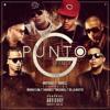 Brytiago Ft Darell, Arcangel, Ñengo Flow, Farruko Y De La Ghetto - Punto G (Official Remix)