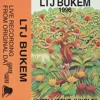 LTJ Bukem - Love Of Life 'Intelligent Jungle' - Late 1995 mp3