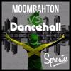 Sproates - Moombahton VS Dancehall