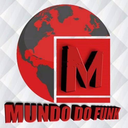 MC Rodolfinho - Qual É O Jet (DJ Yuri Martins)