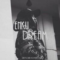 Enkujen - Dream