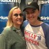 Brandy Clark & Melissa Etheridge on Musical Influence of Kenny Rogers