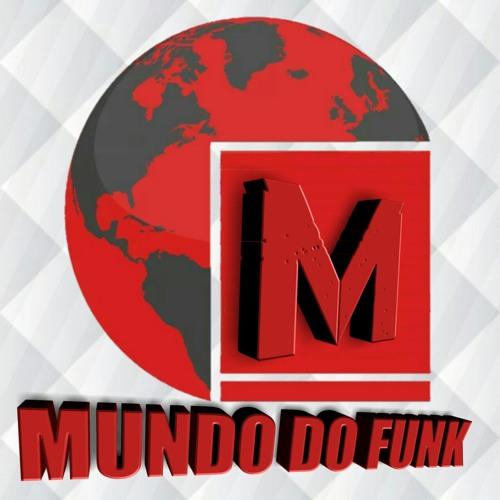 MC Pedrinho E MC João - BumBum Tremendo (DJ Lukinhas)